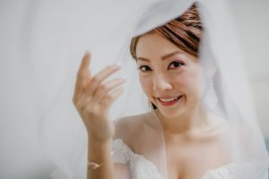 2ofus-sgweddingday-actualday-weddingphoto-colekor-026