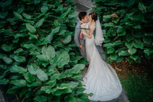 2ofus-sgweddingday-actualday-weddingphoto-colekor-029