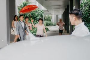 2ofus-sgweddingday-actualday-weddingphoto-colekor-030