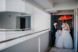 2ofus-sgweddingday-actualday-weddingphoto-colekor-038