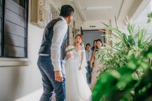 2ofus-sgweddingday-actualday-weddingphoto-colekor-056