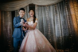 2ofus-sgweddingday-actualday-weddingphoto-colekor-057