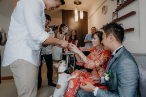 2ofus-sgweddingday-actualday-weddingphoto-colekor-059