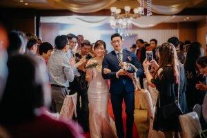 2ofus-sgweddingday-actualday-weddingphoto-colekor-063