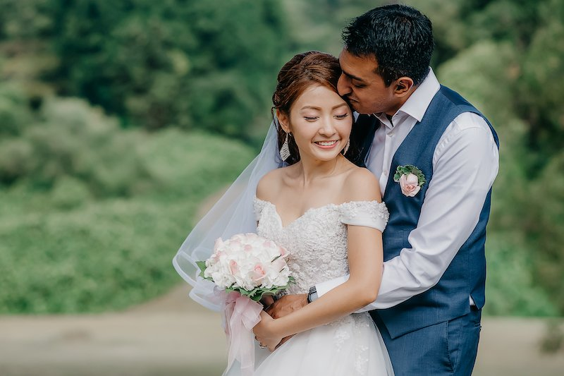 contact wedding photography singapore