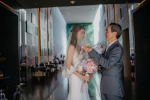 2ofus-sgweddingday-actualday-weddingphoto-colekor-086
