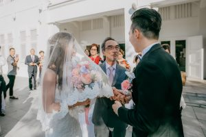 2ofus-sgweddingday-actualday-weddingphoto-colekor-093