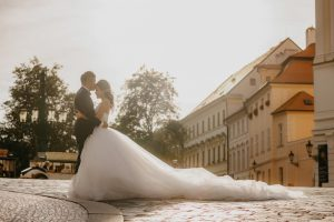 2ofus-weddings-Prague-engagement-portrait-colekor-055