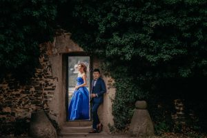 2ofus-weddings-Prague-engagement-portrait-colekor-065