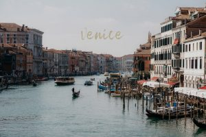 2ofus-weddings-venice-engagement-portrait-colekor-001