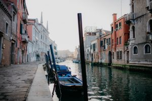 2ofus-weddings-venice-engagement-portrait-colekor-002
