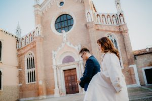 2ofus-weddings-venice-engagement-portrait-colekor-005