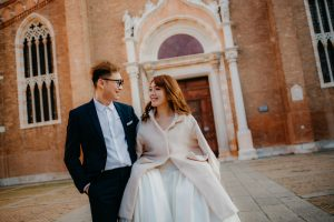 2ofus-weddings-venice-engagement-portrait-colekor-006