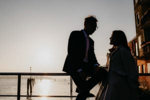 2ofus-weddings-venice-engagement-portrait-colekor-009