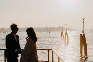 2ofus-weddings-venice-engagement-portrait-colekor-012