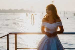 2ofus-weddings-venice-engagement-portrait-colekor-026