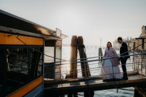 2ofus-weddings-venice-engagement-portrait-colekor-028