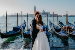 2ofus-weddings-venice-engagement-portrait-colekor-043