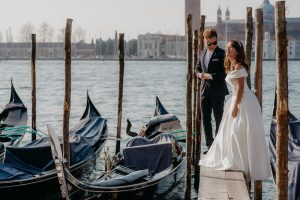 2ofus-weddings-venice-engagement-portrait-colekor-044