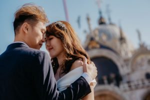 2ofus-weddings-venice-engagement-portrait-colekor-060