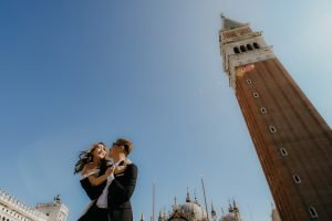 2ofus-weddings-venice-engagement-portrait-colekor-061