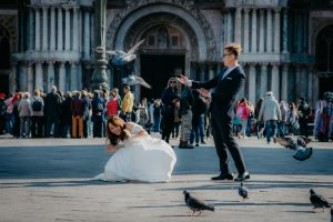 2ofus-weddings-venice-engagement-portrait-colekor-064