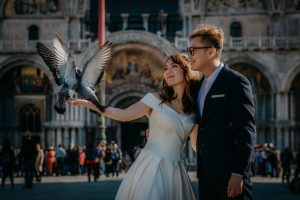 2ofus-weddings-venice-engagement-portrait-colekor-067