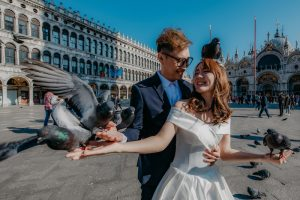 2ofus-weddings-venice-engagement-portrait-colekor-069