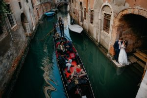 2ofus-weddings-venice-engagement-portrait-colekor-071