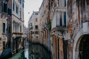 2ofus-weddings-venice-engagement-portrait-colekor-077