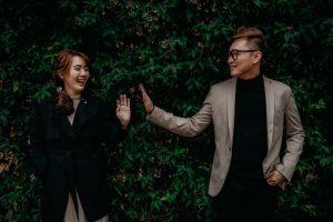 2ofus-weddings-venice-engagement-portrait-colekor-093