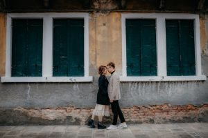 2ofus-weddings-venice-engagement-portrait-colekor-095