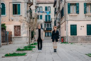 2ofus-weddings-venice-engagement-portrait-colekor-096