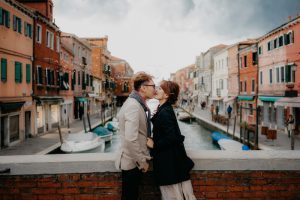 2ofus-weddings-venice-engagement-portrait-colekor-106