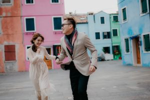 2ofus-weddings-venice-engagement-portrait-colekor-112