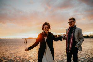 2ofus-weddings-venice-engagement-portrait-colekor-133