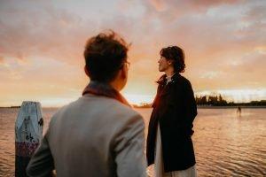2ofus-weddings-venice-engagement-portrait-colekor-135