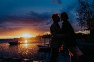 2ofus-weddings-venice-engagement-portrait-colekor-144