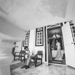 best wedding photography Singapore