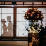 wedding photo tips singapore